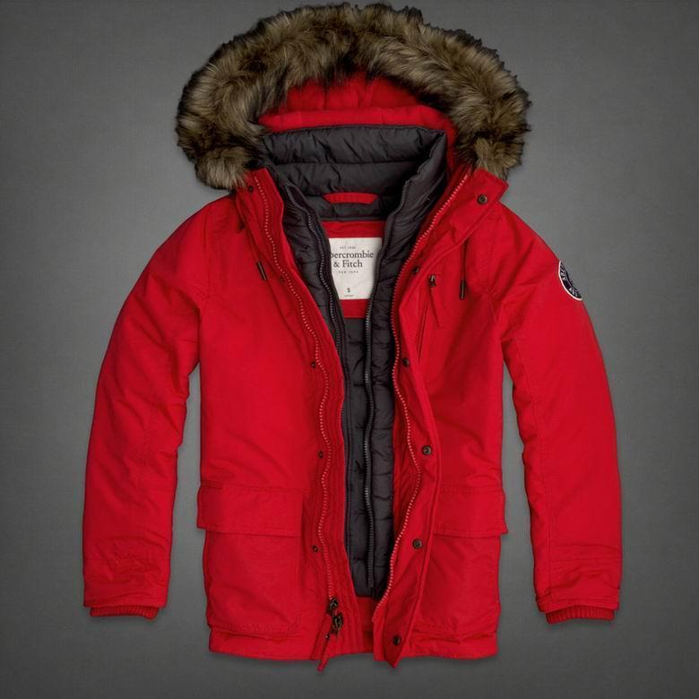 2021 newest AF down jacket best price AF down coat wholesale  1