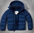 2021 newest AF down jacket best price AF down coat wholesale  15