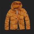 2021 newest AF down jacket best price AF down coat wholesale  16