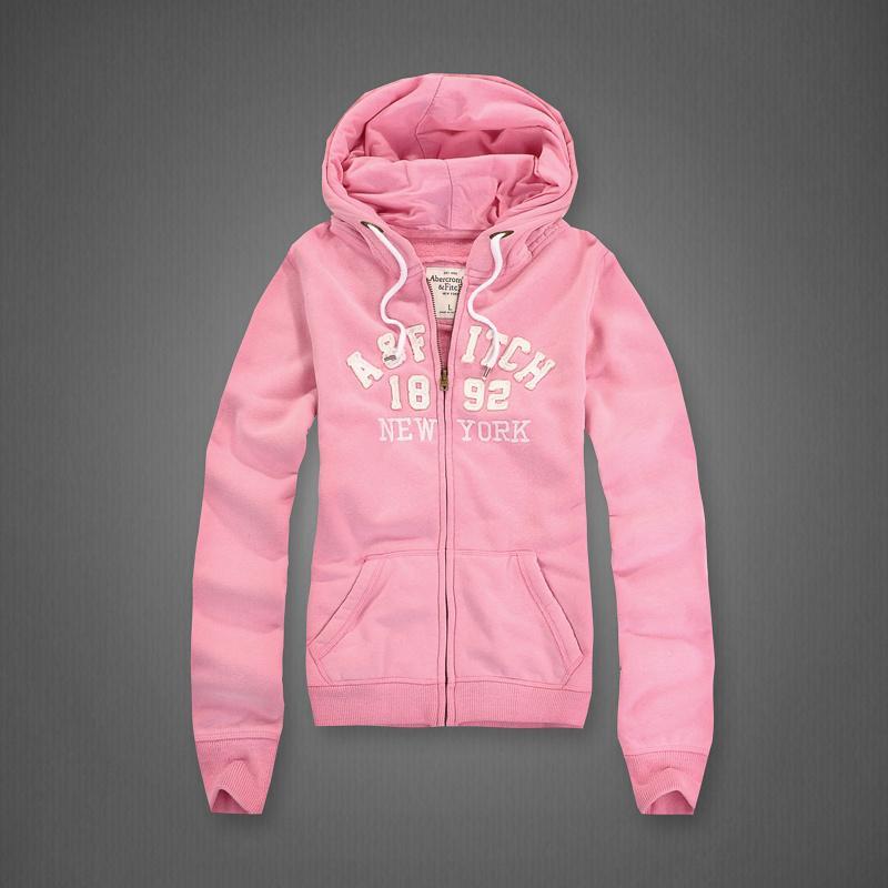 2021 newest AF down jacket best price AF down coat wholesale  17
