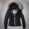 2021 newest AF down jacket best price AF down coat wholesale  18