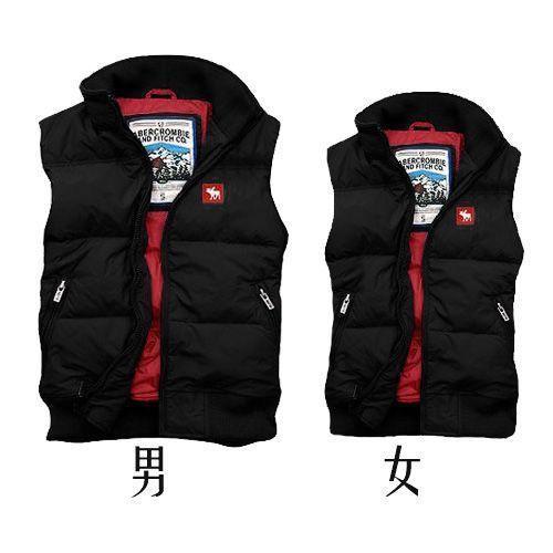 2021 newest AF down jacket best price AF down coat wholesale  19