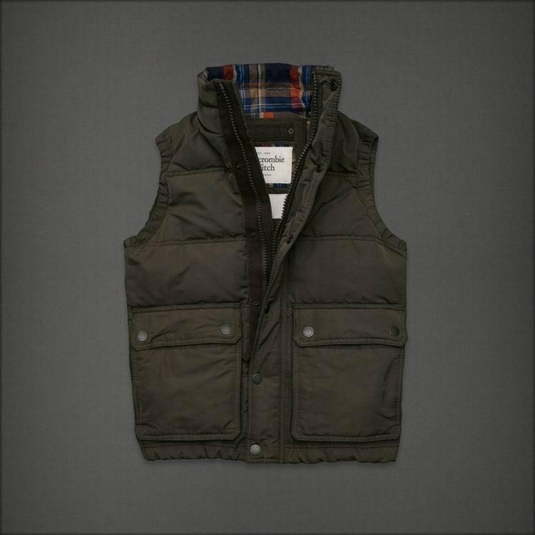 2021 newest AF down jacket best price AF down coat wholesale  20