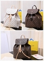 Cheap LV bags wholesale $49 for all model Factory direct factory wholesale