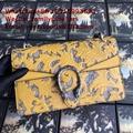 handbags and wallets