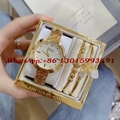 2021 newest di watch woman di watch with bracelet wholesale price