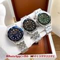 Omega Watches Classic Style Analogue quartz watches wholesale cheap