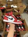 wholesale shoes fashion shoes jordan