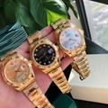 Wholesale Replica Rolex Watch Rolex Submariner Rolex GMT Rolex AP man watches