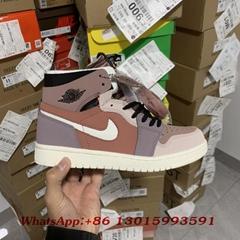 Air Jordan 1 Mid Light Smoke Grey jordan 1 stockx air jordan shoes royal blue