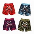 Brand-name shorts wholesale and retail new men's beach pants jeans