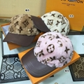 Superme  hats wholesale 2021 new hats for men and women hats