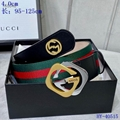 brand belts wholesale original quality and 1:1 quality hot sell