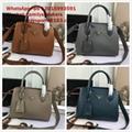 wholesale 2021 new arrival fashion bags HEM original  hot sale