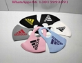 Brand mask men's and women's fashion trend mask wholesale