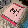 LV Carpet wholesale fashion rugs different sizes interior goods brand rugs