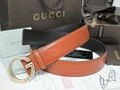 2021 Top quality belts Brand belts men belts Contact me for more styles