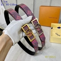 2021 hot  newest fashion high quality first layer cowhide original  belts