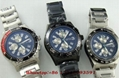 Wholesale Replica GG Watch gg Submariner GG GMT WHOLEASLE