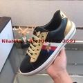 Wholesale Rhyton daddy sneaker 2021  fashion sneaker for both men woman