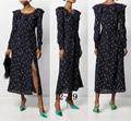 Balmain2021 Fashion women's clothing fashion matching wholesale shipping free