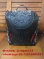 C loubou wholesale di outlet dg sale Christia*n Loubouti*n Bag wholesale