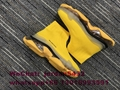 sock boots sneaker martin boots Triple S Clear Sole causual shoes wholesale