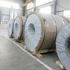 3003 Trim coil Aluminum for Metal Detectors (3003)