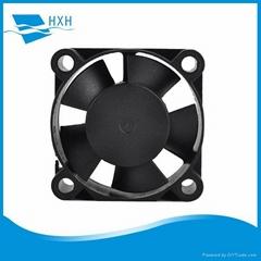 5V 12V 24V 35x35x10 35mm High RPM DC Cooling Fan dc brushless fan