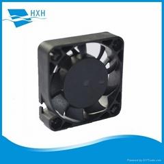 40 x 40 x 10mm 40mm 4010 Mini 5V 12V 24V Exhaust Fan 12v dc car fan