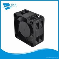 super 40x40x20 mm 40mm 5v 12v 24v dc cooling fan dc axial generator cooling fan