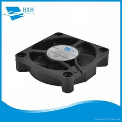High Cfm 12v Cooling Fans : Fan case products diytrade china manufacturers suppliers