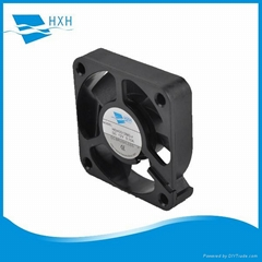 5V 12V 24V 5012 mini fan motor portable air conditioner mini exhaust fan