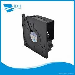 12CM 120mm 120x120x32mm dc blower fan 12v 24v 48v
