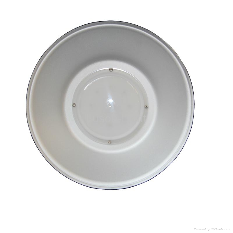200W IP65 outdoor LED High Bay Light 4