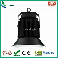 200W IP65 outdoor LED High Bay Light (Hot Product - 1*)