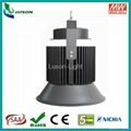 200W IP65 outdoor LED High Bay Light 3