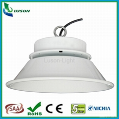 High quality LED Fresh Light for food lighting M2 Series