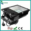 Nichia 100W 150W 200W LED Flood Light