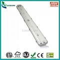 54W IP65 Tri-Proof LED Light 2