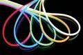Un-breakable colorful MINI LED Neon