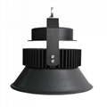 High Bright IP54 100W High Bay LED Industrial light for warehouse lighting led