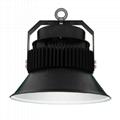 High Bright IP54 100W High Bay LED