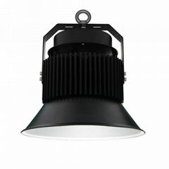 150W IP54 indoor led high bay lighting