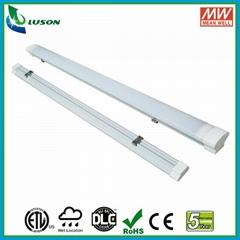 4FT 40W IP65 LED Linear