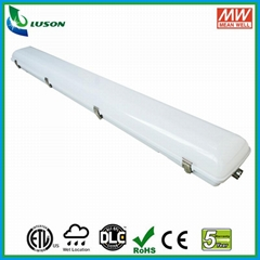 4FT 40W IP65 Micro Wave