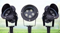 3W 5W 12W Spot LED Floodlight 2