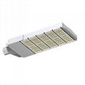 150W  Modular power supply design LED