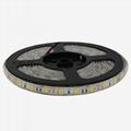 Adjustable CCT LED Strip SMD5050