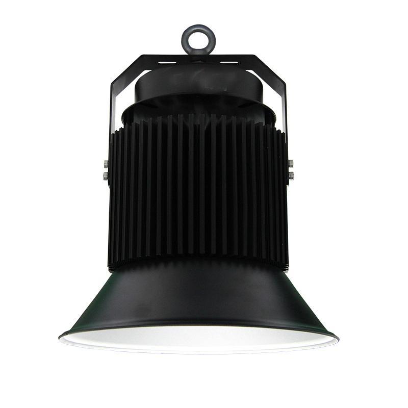 Direct factory sale 200W led high bay light for baseball hall led lighting